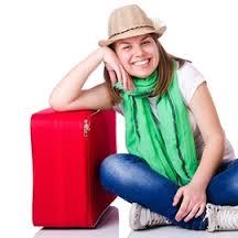 Seguro de Viaje