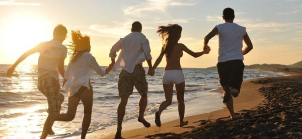 cotiza asistencia de viaje para grupos